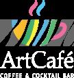 Art Café Štrba